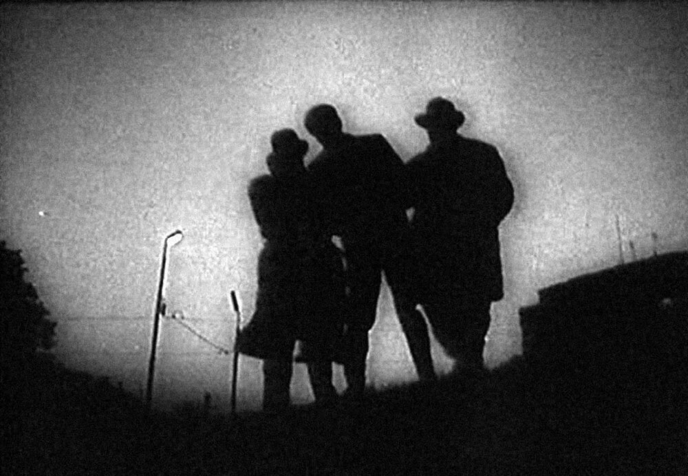 Kafka nelle mani di Charlie Chaplin