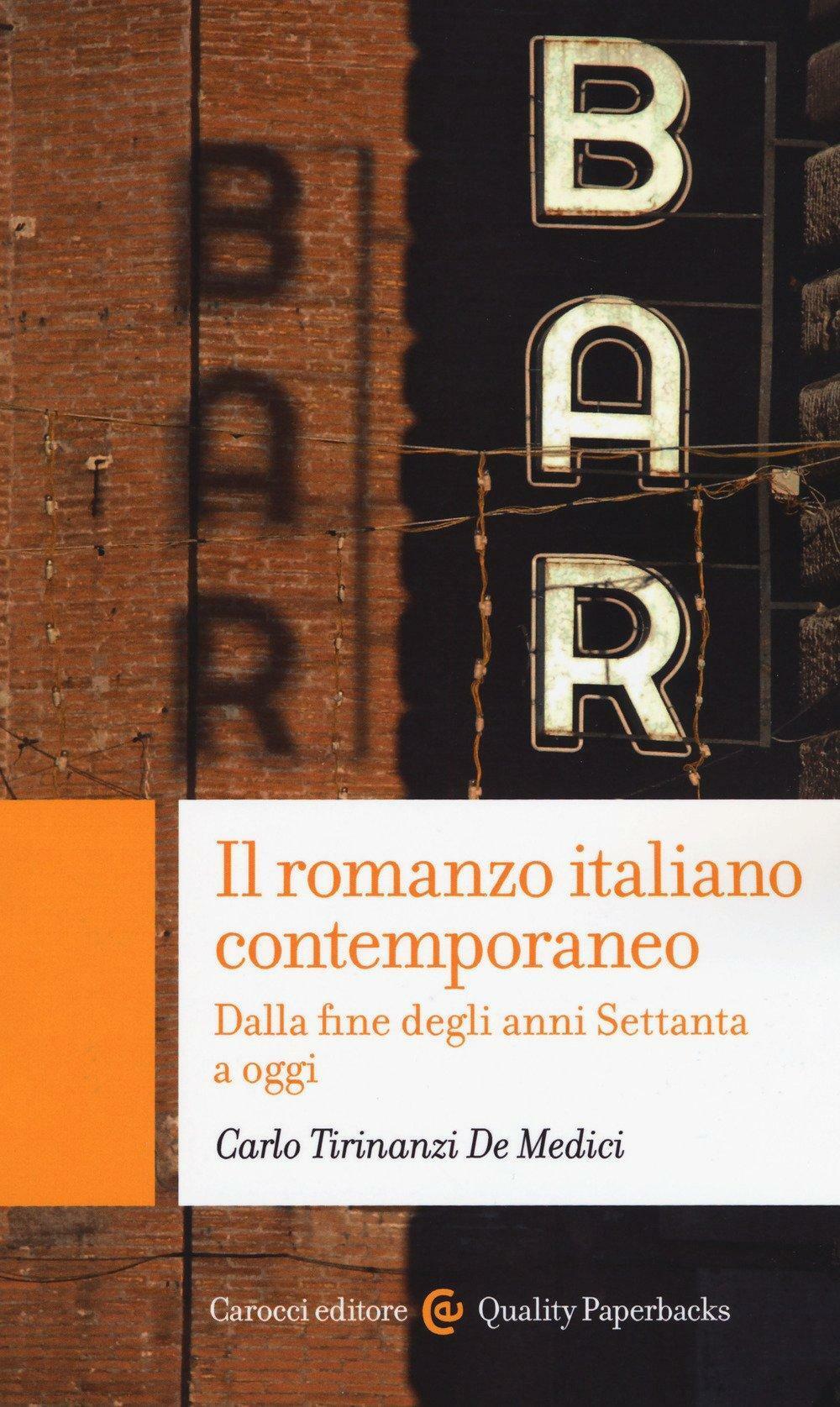 Leconomia italiana del nuovo millennio (Quality paperbacks) (Italian Edition)