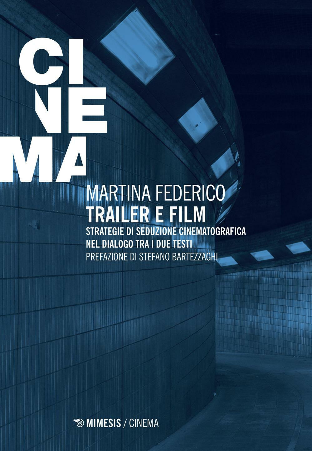 Camere Da Letto Trailer.Trailer E Film Strategie Di Seduzione Cinematografica Doppiozero