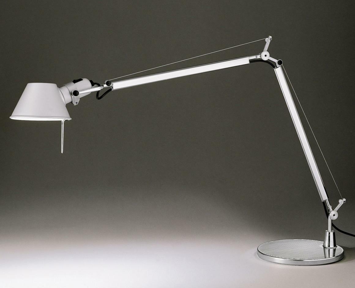 Come Lampada Da Scrivania Ikea Foto Di Lampada Design