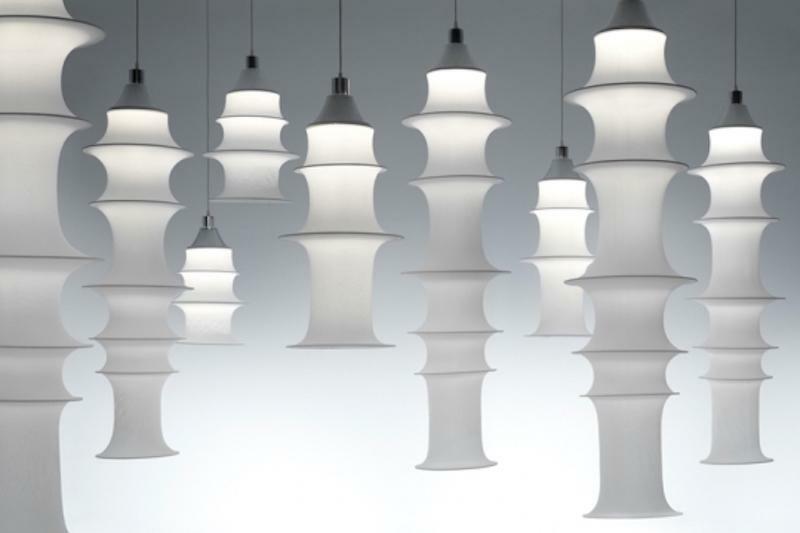 Modi Per Lampada Falkland Immagine Di Lampada Decorativo