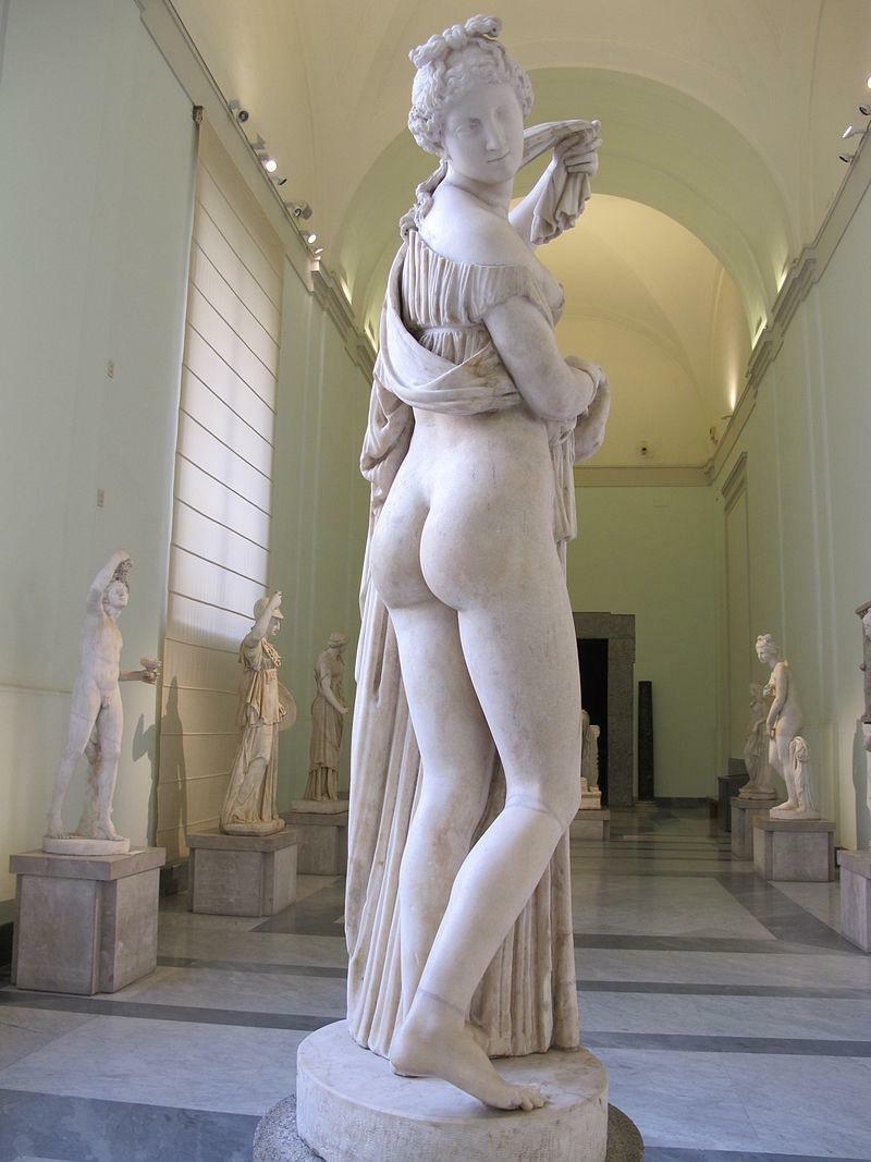 test erotico fantasie erotiche uomini