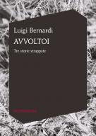 Luigi Bernardi Avvoltoi