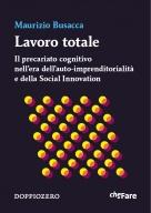 Maurizio Busacca - Lavoro totale