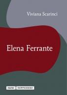 Viviana Scarinci, Elena Ferrante