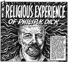 grosso problema di Dick