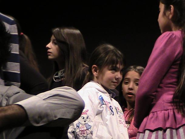 Roma teatro valle 16 dicembre 2011 doppiozero - Col foglio rosa posso portare passeggeri ...