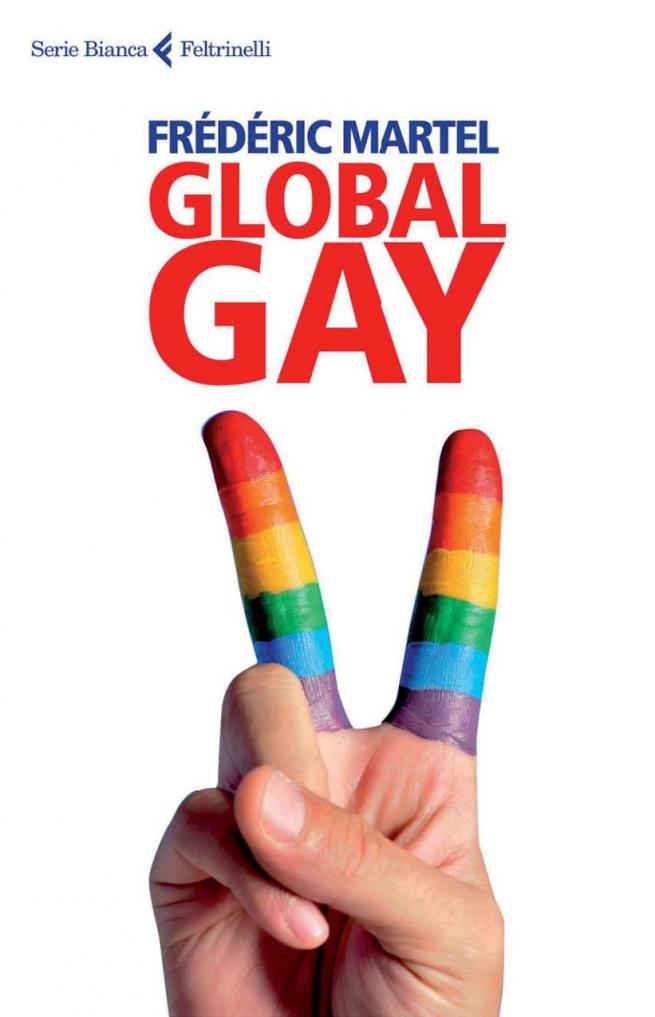 Incontri gay istantanei