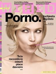 mainstream porno Olandese MILF porno