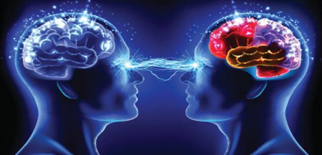 L 39 arte come teoria della mente doppiozero - Neuroni specchio empatia ...