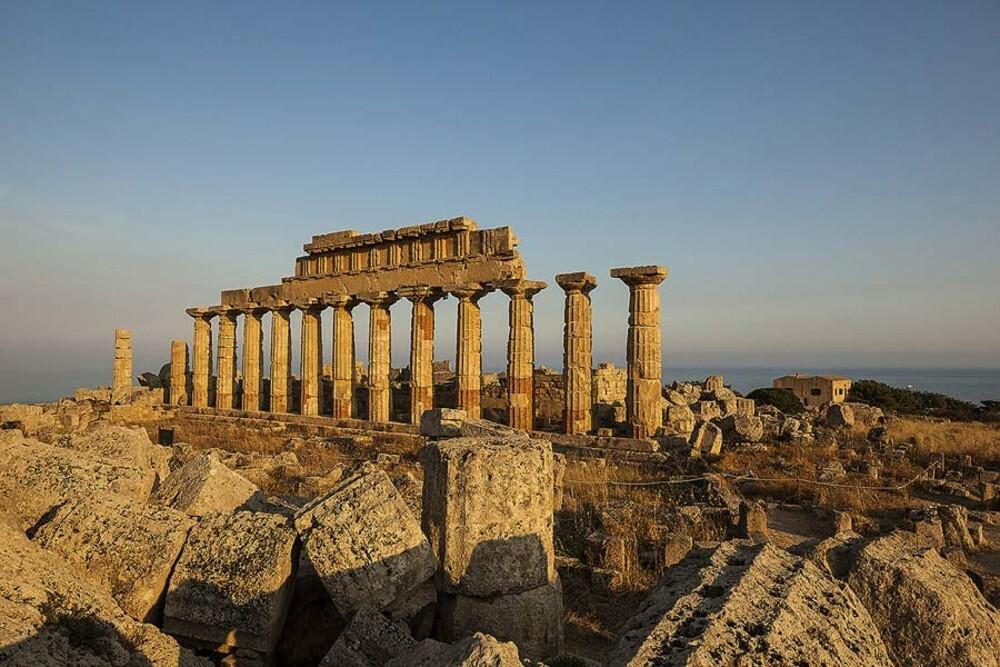 Dalla Sicilia vista da Vecchioni