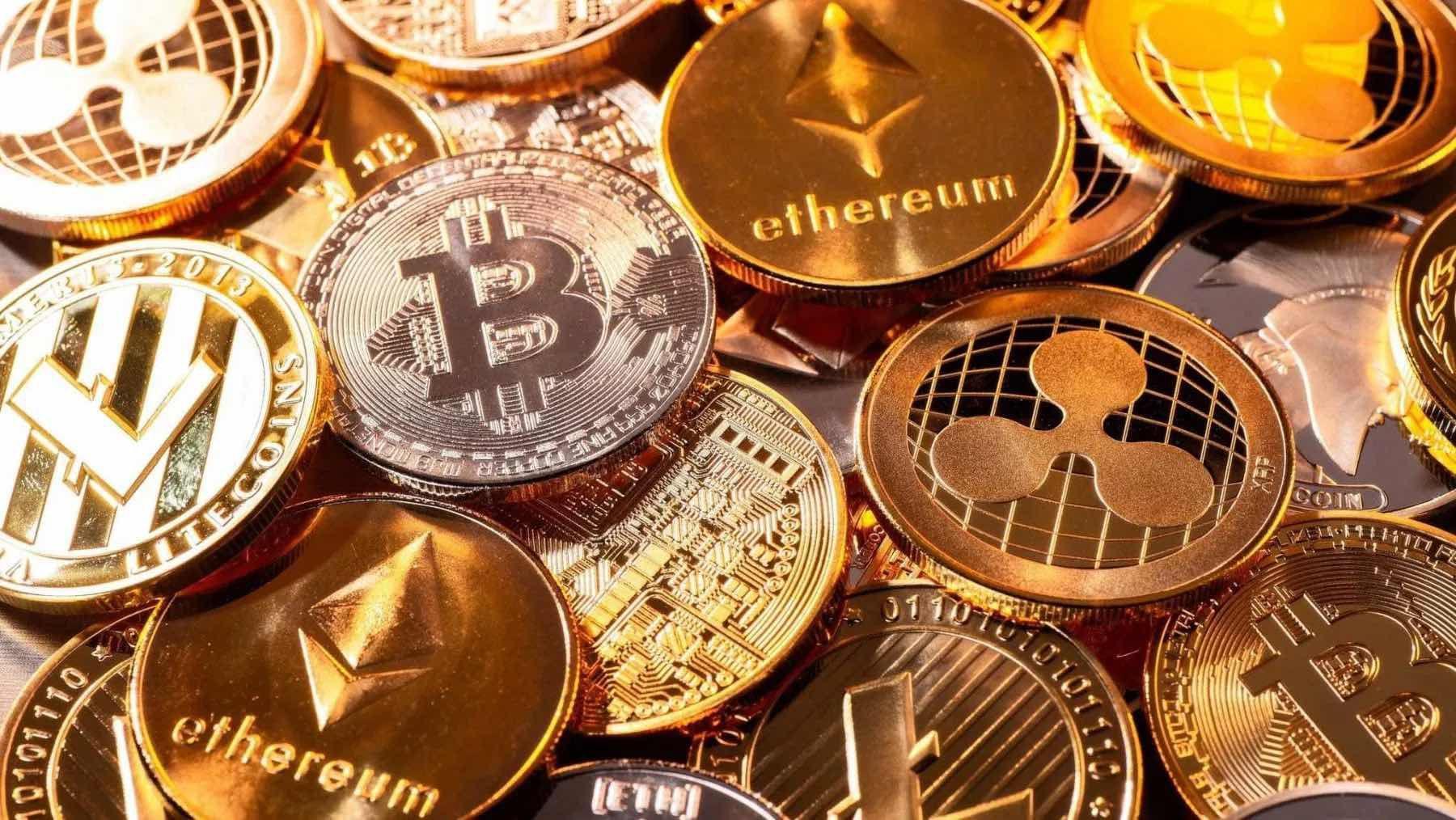 qualcuno ha usato il mercante di bitcoin)
