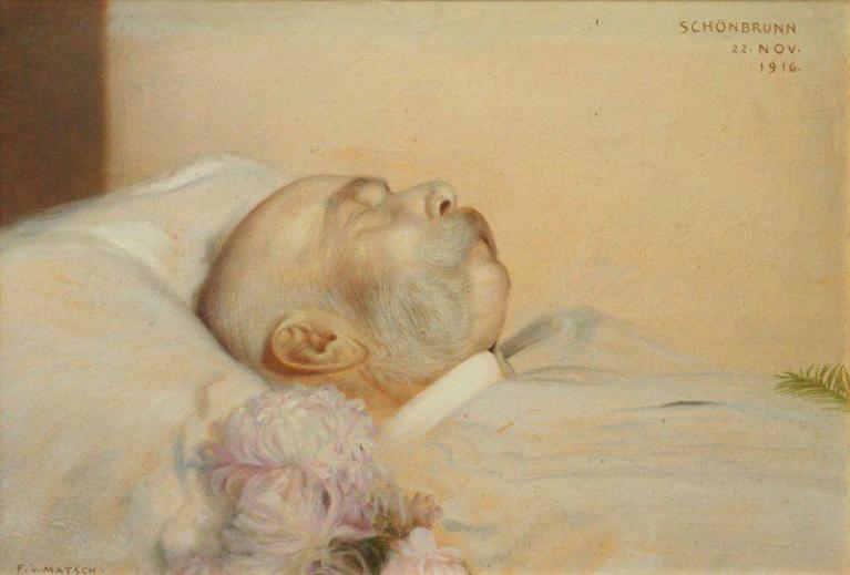 La Credenza Arthur Rimbaud Parafrasi : Tutti i contenuti con tag: emozioni