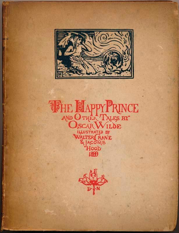E Baci Sulla Bocca Il Principe Felice Doppiozero