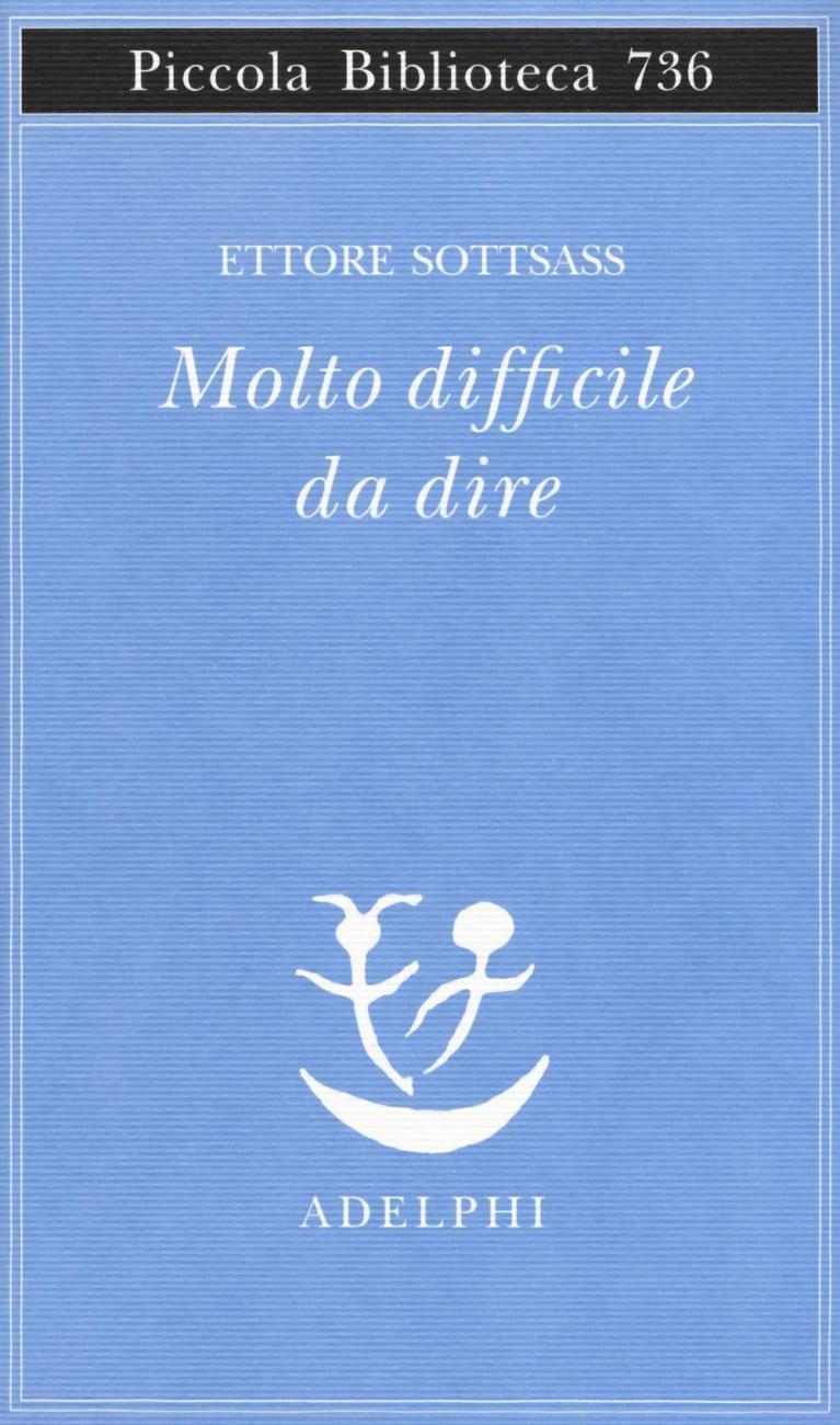 Esposizione Permanente Del Made In Italy E Del Design Italiano.Il Nuovo Museo Del Design Italiano Doppiozero