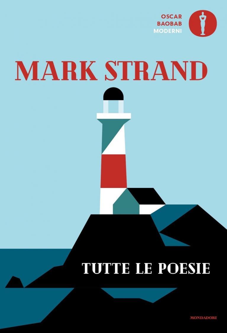 Mark Strand: un incontro | Doppiozero