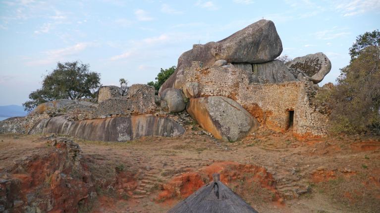 sito di incontri per gli abitanti dello Zimbabwe