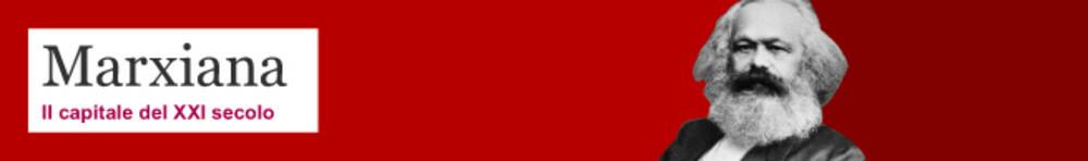 Marxiana